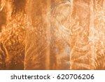 beautiful texture of cloth | Shutterstock . vector #620706206
