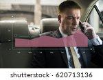 graph data show summary... | Shutterstock . vector #620713136