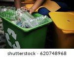 african descent kid separating...   Shutterstock . vector #620748968