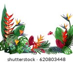 vector illustration of... | Shutterstock .eps vector #620803448