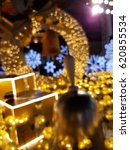 blur beautiful color of...   Shutterstock . vector #620855534