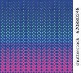 vector rhombus pattern.... | Shutterstock .eps vector #620880248