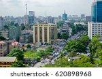 Lagos   May 20  Tuk Tuk Driver...