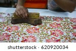 jaipur  rajasthan  india dec ... | Shutterstock . vector #620920034