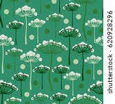 seamless pattern with... | Shutterstock .eps vector #620928296