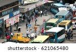 nairobi  kenya november 28 ... | Shutterstock . vector #621065480