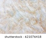 marble tiles texture wall... | Shutterstock . vector #621076418