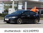 chiang mai  thailand  january...   Shutterstock . vector #621140993