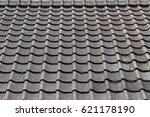 Kawara  Japanese Roof Tiles