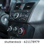 car concept | Shutterstock . vector #621178979