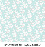abstract nature pattern with...   Shutterstock .eps vector #621252860