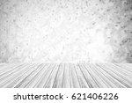 metal rust wall texture... | Shutterstock . vector #621406226