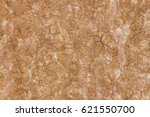 Cracked Soil Ground Texture...