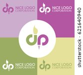 flat style pencil icon or logo... | Shutterstock .eps vector #621640940