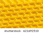 gold bar graphic vector | Shutterstock .eps vector #621692510