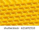 gold bar graphic vector | Shutterstock .eps vector #621692510
