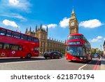 london  united kingdom   june... | Shutterstock . vector #621870194