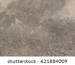 Colorful Sand Or Pebble Textur...
