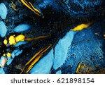 abstract hand made texture....   Shutterstock . vector #621898154