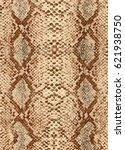 snake pattern   Shutterstock .eps vector #621938750