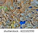 Small photo of Basket-mania