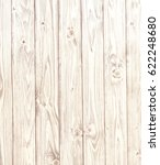 wooden background. wood... | Shutterstock . vector #622248680