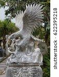 Vietnam  Danang  Marble...