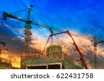 construction worker on...