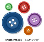 buttons   sewing item.