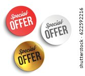 set of color special offer...