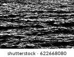 grunge texture   abstract stock ... | Shutterstock .eps vector #622668080