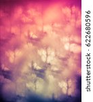 textures create a sense of...   Shutterstock . vector #622680596