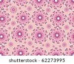 abstract seamless pattern...   Shutterstock .eps vector #62273995