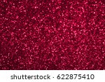 abstract glitter  lights. out... | Shutterstock . vector #622875410