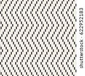 repeatable geometric grid... | Shutterstock .eps vector #622952183