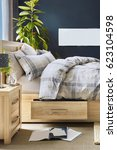 modern contemporary design.... | Shutterstock . vector #623104598