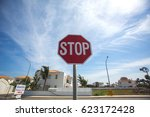 Cyprus  Street  City Protaras ...