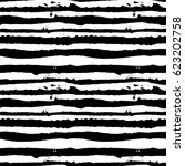 illustration striped seamless...   Shutterstock . vector #623202758