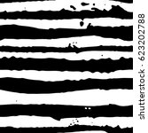 illustration striped seamless...   Shutterstock . vector #623202788