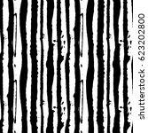 illustration striped seamless...   Shutterstock . vector #623202800