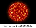 The Sun  The Sun  The Solar...