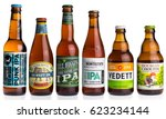 groningen  netherlands   april...   Shutterstock . vector #623234144