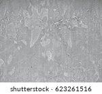 stone texture background   Shutterstock . vector #623261516