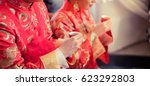 Chinese Wedding Culture In New...