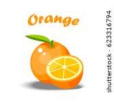 very high quality original...   Shutterstock .eps vector #623316794