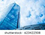 Business Bay Dubai Sky Tower...