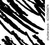 seamless pattern. abstract... | Shutterstock . vector #623506874