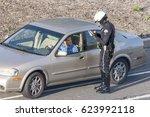 los angeles  california  usa  ...   Shutterstock . vector #623992118