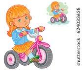 vector illustration of small...   Shutterstock .eps vector #624033638