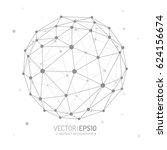 future design background for...   Shutterstock .eps vector #624156674